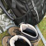 MarGins walking and glamping holidays north norfolk coast path