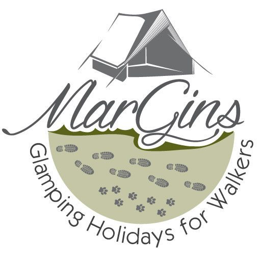 MarGins Walking Holiday - Curlew | Walk, glamp and immerse yourself in the North Norfolk Coast, an Area of Outstanding Natural Beauty, and experience all that this fantastic coastline has to offer whilst MarGins Walking & Glamping Holidays do the work. - Dalegate Market | Shopping & Café, Burnham Deepdale, North Norfolk Coast, England, UK