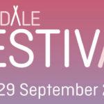 Deepdale Music Festival