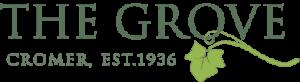 The Grove - Cromer