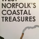 West Norfolk Coastal Treasures