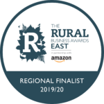 The Rural Tourism Awards