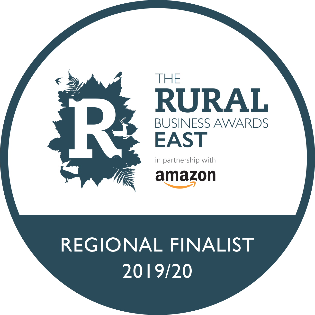 The Rural Tourism Awards