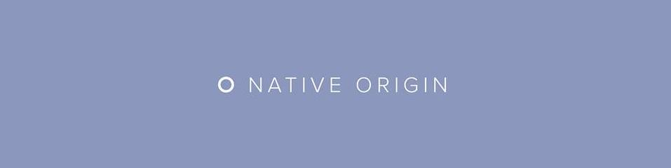 Native Origin Interview