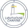 Lighthouse Camping