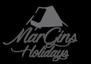 MarGins Holidays
