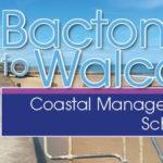 bacton-to-walcott-coastal-management-logo